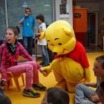 """Фондация """"Деца с проблеми в развитието"""""""
