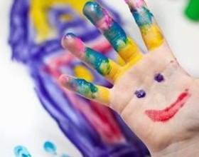 Проект помага на семейства, отглеждащи дете с увреждания
