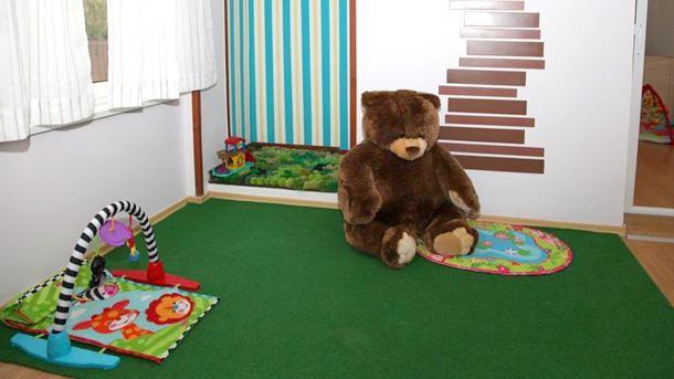 Специалисти съветват: Да се грижим за децата с проблеми в развитието съобразно средата им на живот