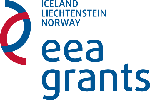 EEA_Grants-logo